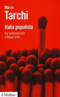 """Possiamo interpretare il ritorno al potere delle """"élites"""" come un'inconsistenza del populismo?"""
