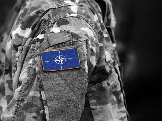 """Quel """"dannato"""" patto Nato…"""