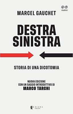 Destra/Sinistra. Storia di una dicotomia
