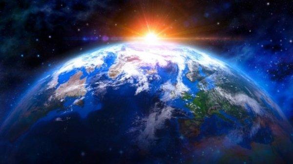 Note sulla teologia Gaiana: la Dea è un superorganismo?