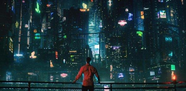 Utopia e distopia: coincidenza degli opposti