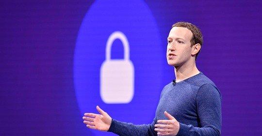 Facebook batte moneta: ormai le multinazionali sono i nuovi Stati (con tanti saluti alla democrazia)