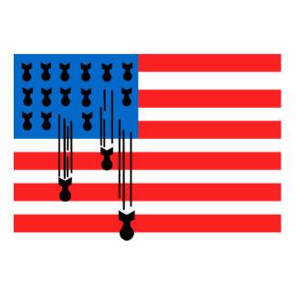 Riconoscere negli Usa l'Anticiviltà