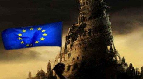San Coudenhove-Kalergi e la post-democrazia