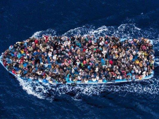Perché alle organizzazioni internazionali piacciono tanto le migrazioni?
