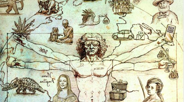 La filosofia deve morire: Boncinelli propone un manifesto del totalitarismo scientifico