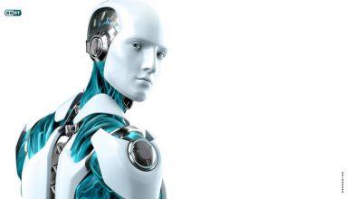 Robotica deve far rima con etica