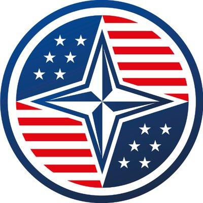 La Nato compie 70 anni e se li porta male