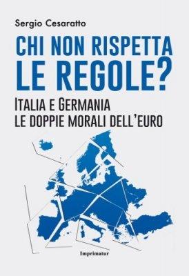"""""""Inattuabile"""" è la narrativa sovranista o quella europeista?"""
