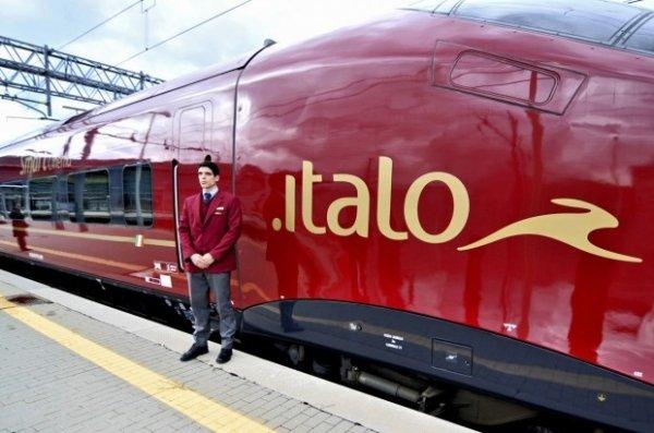 Banche, treni, aerei, latte e gioielli: perché l'Italia è in vendita