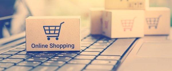 I costi sociali ed ambientali dell'e-commerce