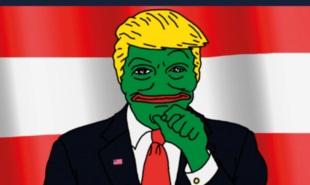 Il paradosso Donald Trump
