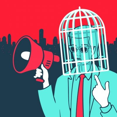 Basta con le intimidazioni morali all'università!