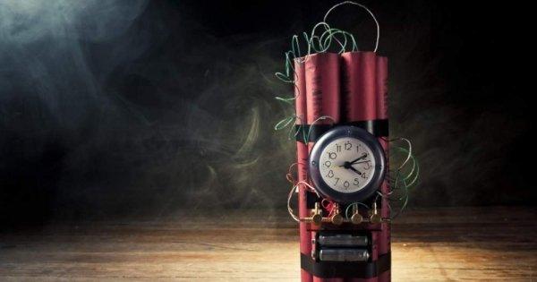 Meccanismo Europeo di Stabilità: una bomba a orologeria sotto il Popolo italiano