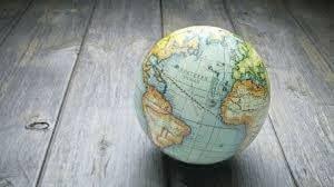 Il globalismo gracile