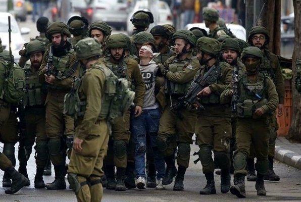 Donald Trump dice che riconoscere Gerusalemme come capitale d'Israele porterà la pace: porterà l'esatto contrario
