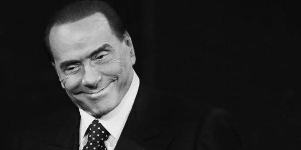 Berlusconi ha realizzato il  sessantotto?
