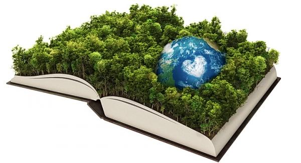 Risultati immagini per riconversione ecologica