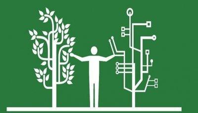 Una casa comune per gli ecologisti, ma quelli veri