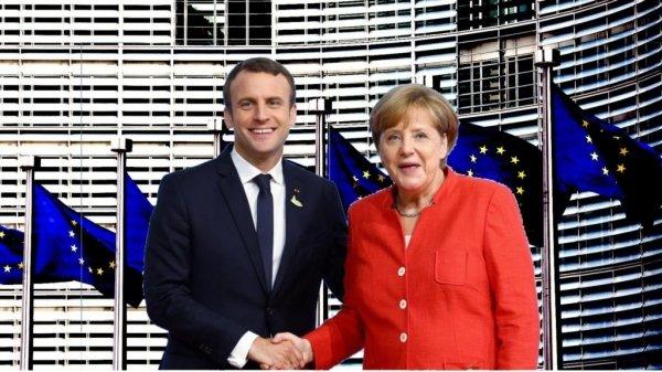 Piccolo promemoria europeo