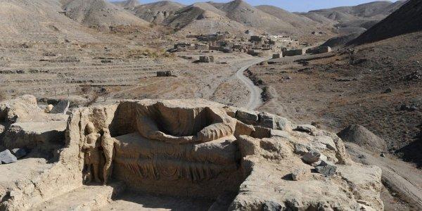 L'Afghanistan non è mai stato lontanamente Occidente e mai lo sarà