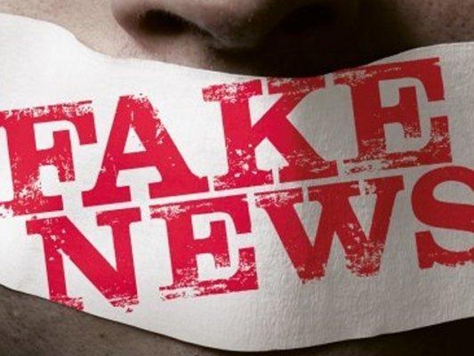 """Fake News, intervista a Enrica Perucchietti: """"Sempre più vicini allo psicoreato"""""""