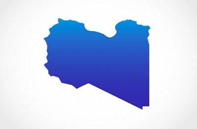 Il piano russo-turco per la Libia