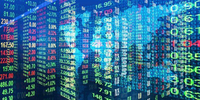 Notizie Mercato Azionario - Investing.com