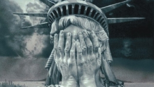 "L'antiamericanismo ""tradizionale"" di Julius Evola"