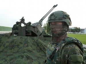 I soldi della Unione Europea
