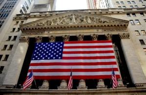 All'origine del colossale debito Usa