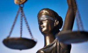 Il mercato giudiziario e il commercio del diritto