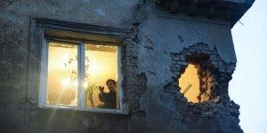 Il conflitto Russia-Ucraina dice una sola cosa: l'Europa non conta nulla
