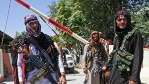 La sciagura afghana e l'Occidente ottuso
