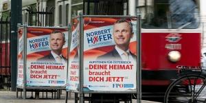 Austria infelix?