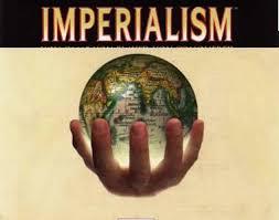 I precedenti della globalizzazione