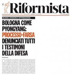 Strage di Bologna, con l'ergastolo a Cavallini seppellita la verità