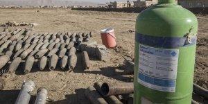 Siria, il gas non fu usato Lo sdegno frettoloso