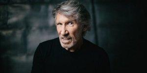 Gli ebrei dichiarano guerra a Roger Waters