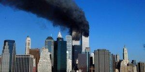 Lettera aperta a Trump sulle conseguenze dell'11 settembre