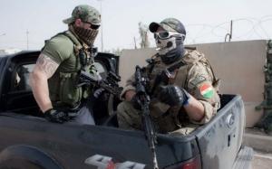Gli Usa usano i curdi per mantenere la crisi in Medio Oriente