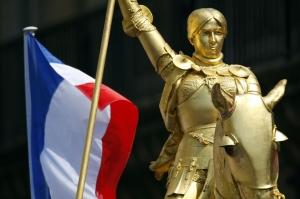 Quello che dicono le presidenziali francesi