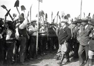 Perché il fascismo non può risorgere oggi?