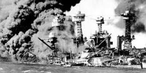 Pearl Harbor: Noi sappiamo che Loro sanno!