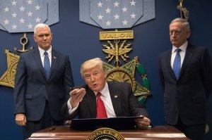 Trump in guerra contro Putin, l'ora più buia. E la propaganda nasconde la verità