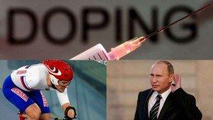 Avanzano i nuovi equilibri mondiali verso l'Eurasia mentre gli USA sono dilaniati dalla guerra interna