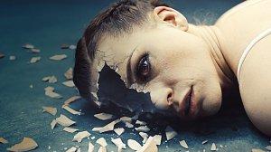 Vaccini: Vaxxed come Fahrenheit 451 (Il censore ragazzino, segugio meccanico premiato dal regime)
