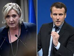 Visto? L'Isis non aiuta la Le Pen. E ora attenti: Macron può ancora perdere