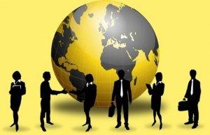 Il fallimento globale della globalizzazione