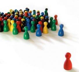 Demografia, la scienza incomoda